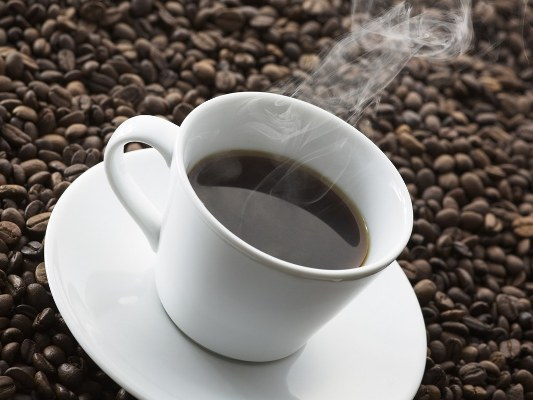 Good Benefits Of Brewed Coffee Pinoy99 News Daily
