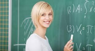Bangga menjadi tutor AutoCAD.