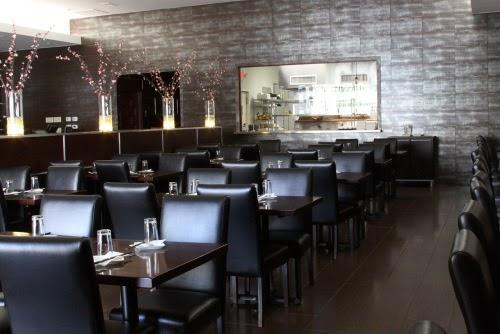Le Viet Restaurant in Philadelphia, PA