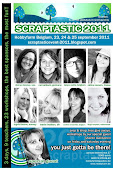 scraptastic 2011