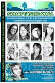 scraptastic 2011