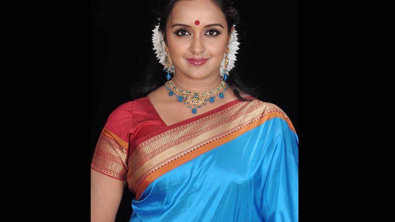Consider, Malayalam serial actress fucking