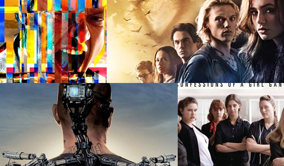 film-al-cinema-28-29-agosto-2013