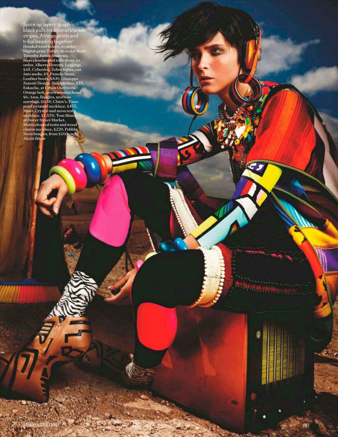 crazy fashion photography wwwimgkidcom the image kid