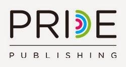 http://www.pride-publishing.com/