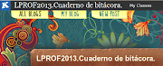 LPROF2013