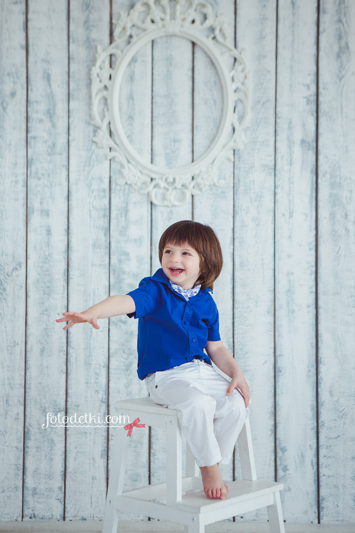 детский фотограф харьков, детский фотограф Киев, съемка детей, фотограф детей, детская фотосессия харьков, детская фотосессия Киев, фотосессия детей, детская фотосъемка, семейный фотограф Киев, семейные фотосессии
