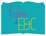 E+C Blog