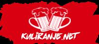 Kuliranje.NET - Portal Koji Ćete Voleti!