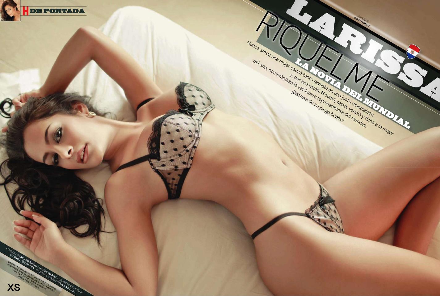http://3.bp.blogspot.com/-b0Phy7FjRz8/UIHifRqeMYI/AAAAAAAAJPM/CeUmnKZY5Tk/s1600/Larissa_Riquelme_H_Para_Hombres+(2).jpg
