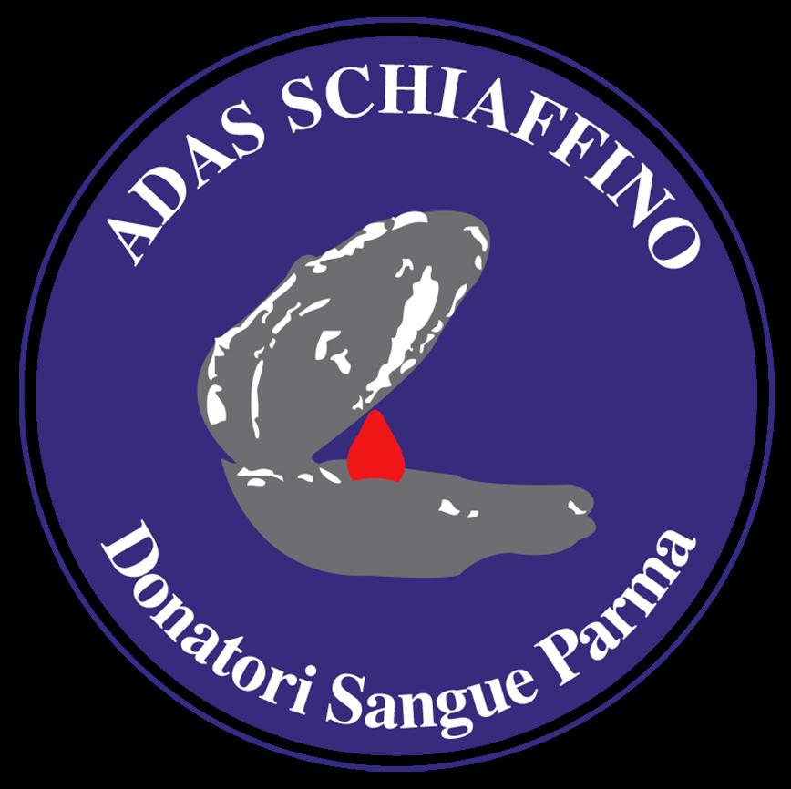 Adas Roberto Schiaffino Parma