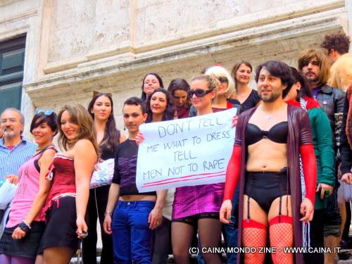 film sesso e amore puttana di roma