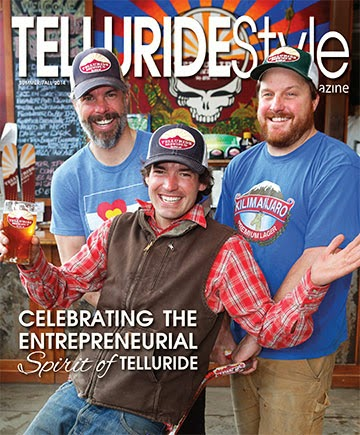 http://www.alpenschatz.com/Marketing/TellurideStyleAlpenSchatzFeature.pdf