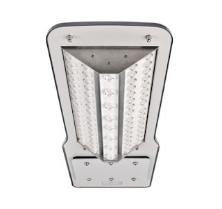 LED Street Lighting Jupiter 72(2)
