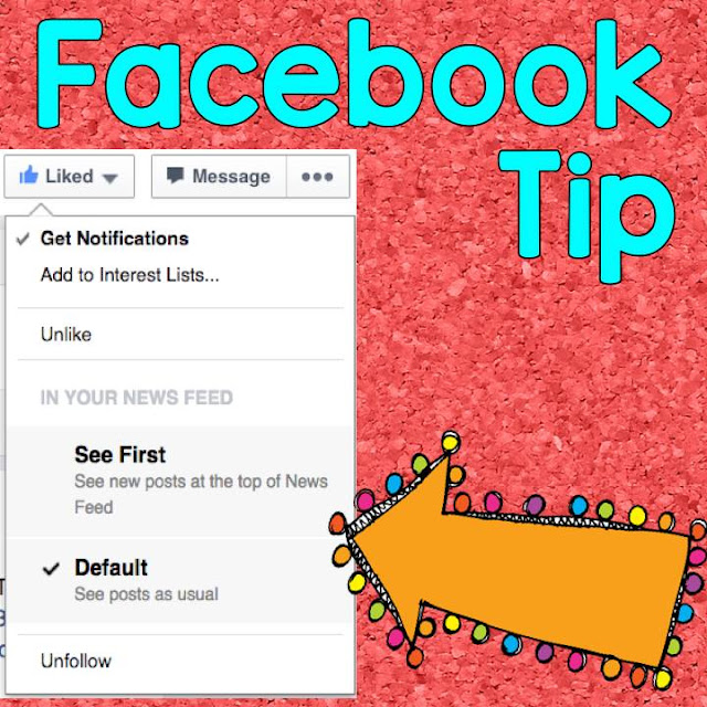 Fern Smith's Classroom Ideas and Teach123's Brand New Online Cyber Sunshine Committee with Tips For Learning the Winner on Facebook!