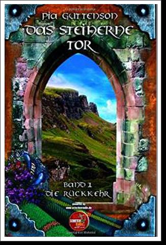 http://selectionbooks.blogspot.de/p/rezension-das-steinerne-tor-von-pia.html