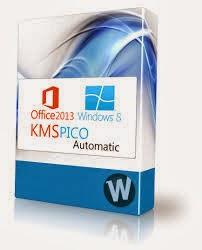 KMSpico v6