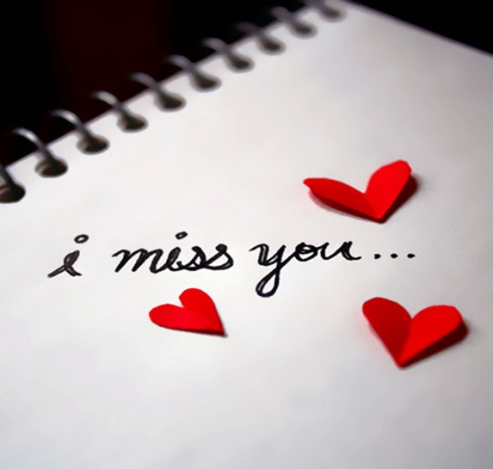 Love Wallpaper I Miss You : Miss You hd Wallpapers i miss you pictures missing you images Sad love Wallpapers ...