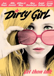 Baixar Filme Dirty Girl (+ Legenda)