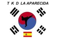 Club Taekwondo La Aparecida