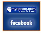 Follow us on Facebook:
