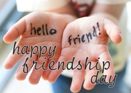 happy+friendshipdays+card