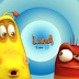 Larva Cartoon - TV Series
