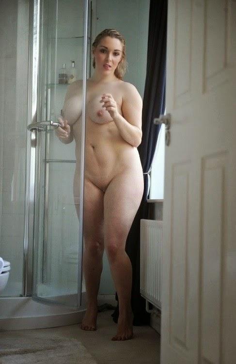 aziatskie-foto-polnie-rostom-golie-golie