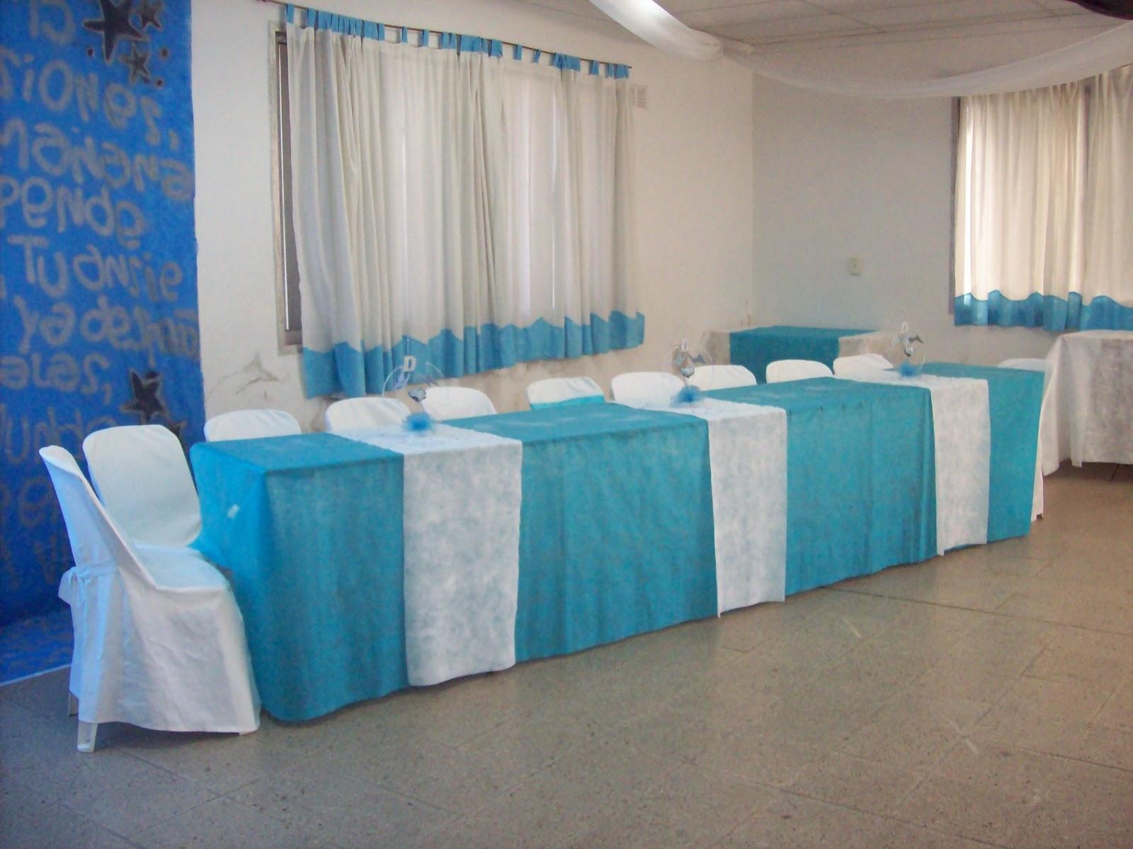 Concept studio decoraci n sal n 15 a os for Decoracion de salon con telas y luces