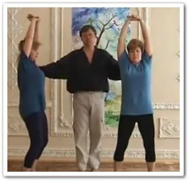 Эти упражнения вылечат самую большую грыжу позвоночника