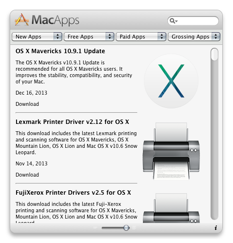 http://mac.apps.onemac.net