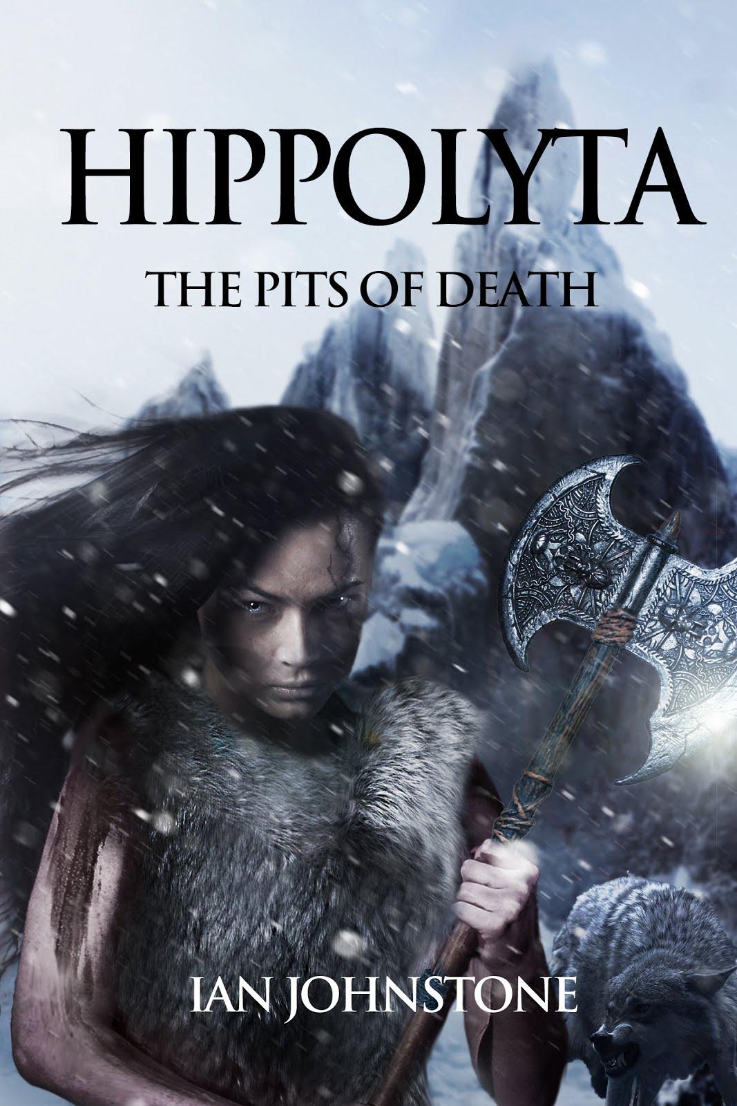 HIPPOLYTA [2]