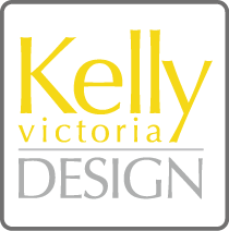 Kelly Victoria Design