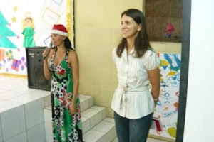 NATAL DO PESCADOR 2011