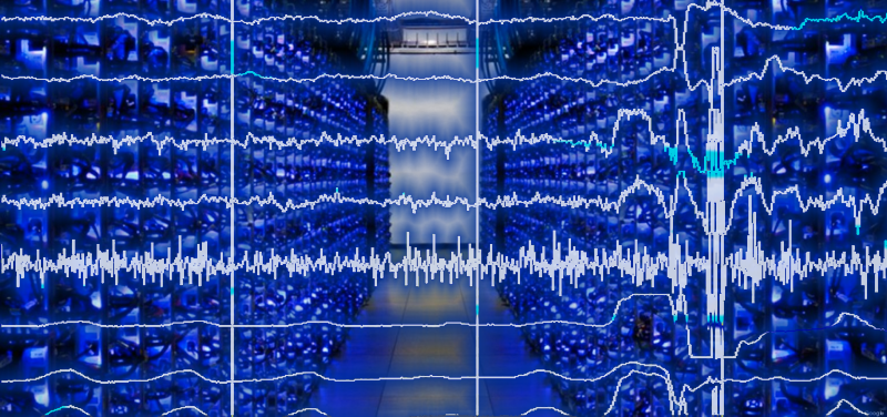 Google Has Developed an Internet Lie Detector