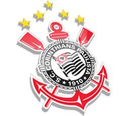 Hail Corinthians - Hino do Corinthians em inglês