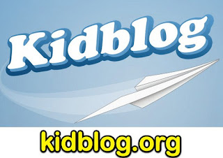 kidblog