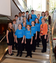 2013 ACDA National Honor Choir