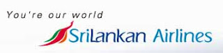 Sri Lankan official  Airlines carrier of the Commonwealth Business Forum