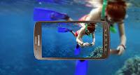 Harga 10 HP Samsung yang Paling Populer dan Favorit 2015 anti air s4