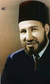Pesan ISHAB