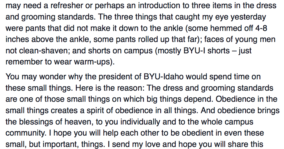 byu admission essay questions
