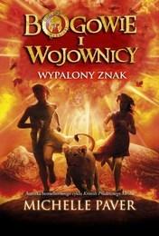 http://lubimyczytac.pl/ksiazka/260490/bogowie-i-wojownicy-wypalony-znak