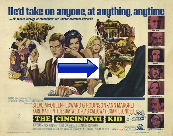 http://steve-mcqueen.blogspot.com.es/2016/01/the-cincinnati-kid-1965.html