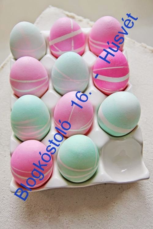 http://vea-receptgyujtemeny.blogspot.hu/2014/05/blogkostolo-16-osszefoglalo.html