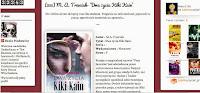 http://pamietnik-czytania.blogspot.com/2015/05/235-m-trzeciak-dwa-zycia-kiki-kain.html