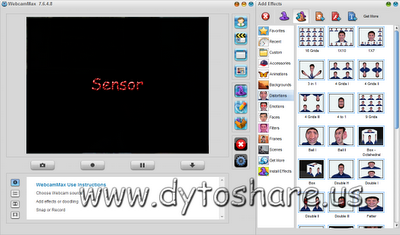 SSwww,dytoshare.us WebcamMax 7.6.4.8 Full