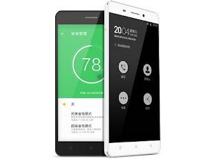 6 smartphone android dengan baterai tahan lama 2016