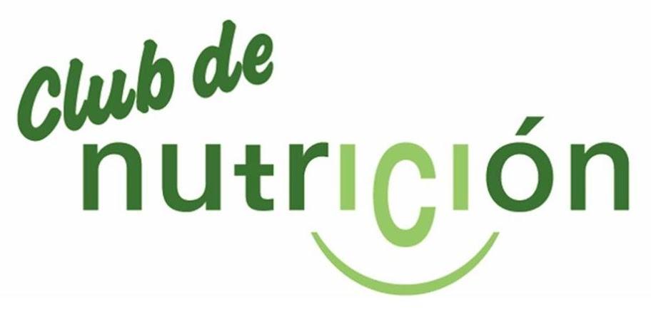 herbalife nutrition wallpaper