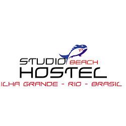 www.studiogreenhostel.com